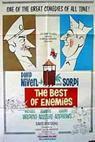 Nejlepší nepřítel (1962)