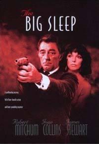 Plakát k filmu: Hluboký spánek