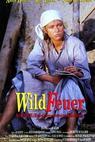 Wildfeuer (1991)