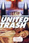 United Trash (1996)