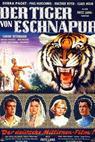 Tygr z Eschnapuru (1938)