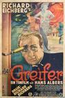 Greifer, Der (1930)