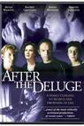 After the Deluge (2003)
