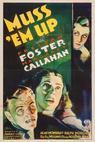 Muss 'em Up (1936)