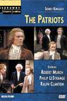 The Patriots (1976)