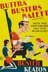 Snadno a rychle (1930)