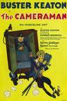 The Cameraman (1928)