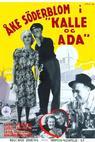 Vi Masthuggspojkar (1940)