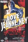 Láska Jeanne Neyové (1927)