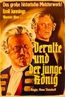 Alte und der junge König - Friedrichs des Grossen Jugend, Der (1935)