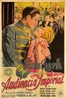 V opojení valčíku (1933)