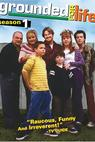 Action Mountain High (2001)