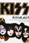 KISSology: The Ultimate KISS Collection Vol. 2 1978-1991 (2007)