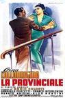 Provinciale, La (1953)