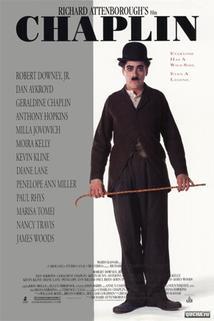 Chaplin  - Chaplin