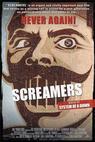Screamers (2006)