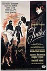 Judex (1963)