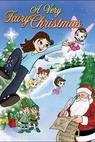 A Very Fairy Christmas (2006)