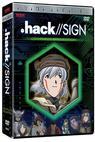 .hack//SIGN (2002)