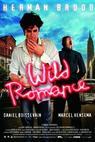 Wild Romance (2006)