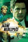 Jasné nebezpečí (1994)