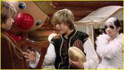 Photo: The Suite Life on Deck