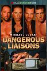 Dangerous Liaisons (2005)
