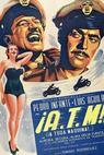 A.T.M.: ¡¡A toda máquina!! (1951)