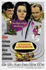 Operace Crossbow (1965)