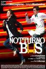 Dvojka z autobusu (2007)