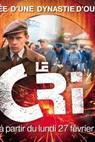 Cri, Le (2006)