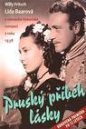 Legenda lásky (1938)