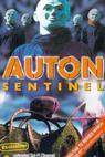 Auton 2: Sentinel (1998)