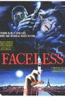 Faceless (1988)