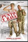 Punto y raya (2004)