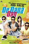 De Dhana Dhan (2009)