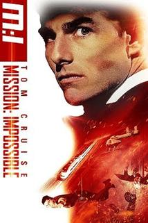 Mission Impossible - Mission Impossible