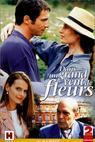 Dans un grand vent de fleurs (1996)