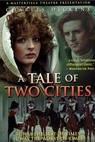 A Tale of Two Cities (1989)