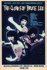 Potomci Bruce Leea (1977)