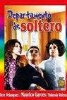Departamento de soltero (1971)