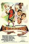 Valle de las espadas, El (1963)