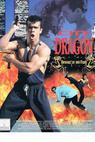 City Dragon (1995)
