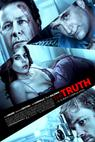 The Truth Is Always Complicated (2009)
