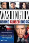 Washington: Behind Closed Doors (1977)