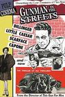 Gunman in the Streets (1950)