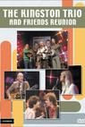 The Kingston Trio and Friends: Reunion (1982)