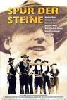 Stopa kamenů (1966)