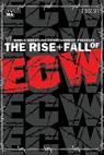 WWE: The Rise & Fall of ECW (2004)