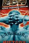 Extreme Championship Wrestling (1997)